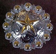 Western Knobs Star Cabinet Knob Drawer Pulls CP273NG