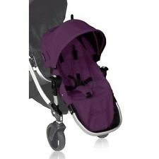 Baby Jogger Second Seat Kit - Amethyst for City Select - New! Free Shipping!