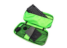 RAZER For Gamers by Gamers Full Size Keyboard Bag Weather-Proof Nylon FREE SHIP