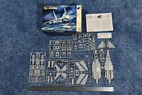 Berkut 1:72 Su-30 MK Russian Multirole Fighter kit #72-005