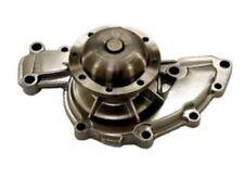 Engine Water Pump-Water Pump (Standard) Gates 42095