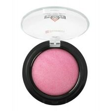 BH Cosmetics Bombshell Illuminating Baked Blush - Flourish