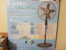 Portable Fans For Sale Ebay