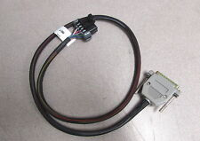 Kent Moore Fuel Injector Test Tester Harness Cable J-39021-303