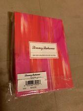Tommy Bahama 480 Agenda Sticky Note Box Set Pink Multi Th31116