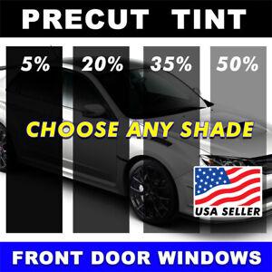 20/% Back Kit Rtint Window Tint Kit for Subaru Forester 2003-2005