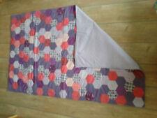 Handmade Vintage/Retro Bedding Sets & Duvet Covers