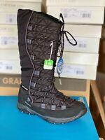 Columbia Women's Loveland Omni-Heat Snow Boot waterproof
