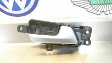 KIA SPORTAGE MK4 QL DRIVER OFF SIDE FRONT INTERIOR DOOR HANDLE 82623-F1000