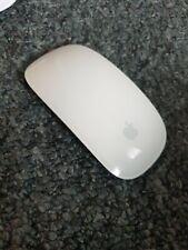 Apple Magic Mouse - 1st Gen (A1296)