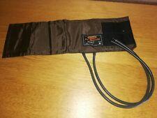 Accoson Portable medium Blood Pressure Cuff for Sphygmomanometer.Made in England