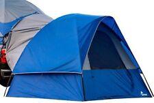 Napier 51000 Sportz Link- Truck Tent Extension