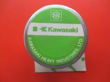 16097-1002 - LOT OF (8) KAWASAKI OIL FILTERS