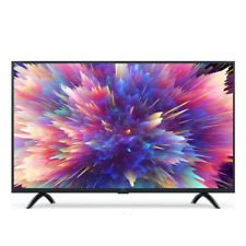 Xiaomi TV 32 Inch Voice Control 5G WIFI bluetooth 4.2 HD Android Smart bluetooth