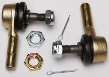 NEW All Balls Tie Rod End Kit LT-500R TRX400EX TRX450R TRX300EX TRX400X