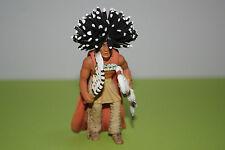 Schleich S Sioux Medizinmann 70309 Indianerwelt