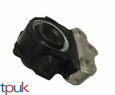 FORD TRANSIT 2.2 ENGINE MOUNT INSERT BRACKET FRONT SUPPORT 1384138 FRONT COVER