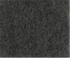 Moquette liscia 70x140 cm colore grigio PHONOCAR 4/348