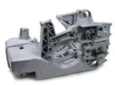 Tankgehäuse passend für Stihl 039 MS390 MS 390 Motorgehäuse , Engine housing