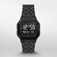 Reloj Puma Remix P5017 New Collection