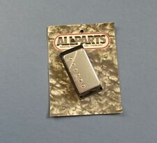 Allparts Humbucking Pickup Chrome Cover New Factory Sealed