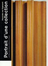 Colección VEGESACK Aalto de Noguchi risom Jeanneret Eames Rietveld Saarinen Yanagi