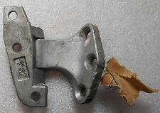 1965 1966 IMPALA 4 DOOR RH REAR UPPER DOOR HINGE GM NOS - 4467884
