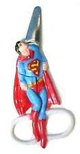 Vintage Superman Figural Scissors 1978