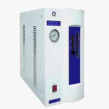 High purity Hydrogen gas generator H2: 0-500ml  PEM electrolyzer