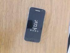 Samsung galaxy s7 Black ITA