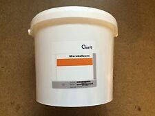 Gurit SP Microballoons - GRP Epoxy Resin Filler powder 0.3Kg A225-003