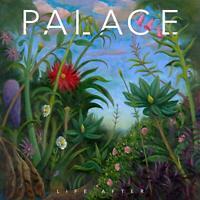 Palace - Life After [CD]