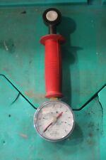 APS Accurate Lbs per Force Meter