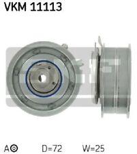 Febi 30620 Courroie Tendeur crantées pour Skoda Seat VW