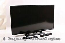 """SHARP LC-32LB481U 32"""" 1080P LED TV"""