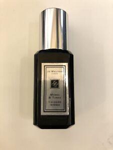 Parfum jo Malone Myrrh & Tonka 9ml