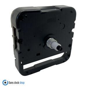 New Replacement Seiko SKP Quartz Movement Mechanism 13.2mm (NEF) Shaft movement