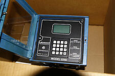 Lakewood Instruments Model 2250  Boiler Controller  1227210