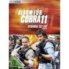 ALARM FÜR COBRA 11- STAFFEL 30  DVD TV-SERIE KRIMI/THRILLER NEU