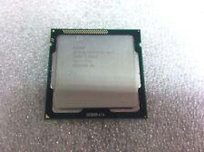 Intel Pentium G860 (SR058)  LGA 1155 CPU Desktop PC