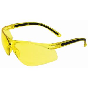 Global Vision Matrix gelb Sonnenbrille Motorradbrille Bikerbrille
