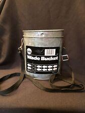 Frabill Wade Bucket #1062