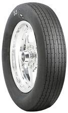 Mickey Thompson ET Front Runner 25x4.50R15 Tire 25 4.5 15 3001
