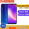Global ROM Xiaomi Redmi Note 7 Pro 6GB 128GB Smartphone Snapdragon 675 Octa