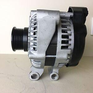 Alternator Fit Land Rover & RANGE ROVER L322  4.4L 448PN  V8 ,L322 4.2L 428PS