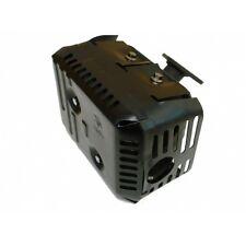 MARMITTA DI SCARICO HONDA per adattarsi GX110 GX120 GX140 GX160 e GX200 piccoli motori