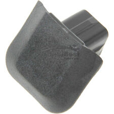 One New URO Jack Plug Cover 91155914901 for Porsche 911 912 930