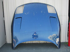Ferrari 456 GT / GTA  Hood (used) Part# 63217800