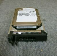 "Fujitsu MAY2073RC CA06681-B26400SU 73GB 10000RPM 16MB 2.5"" SAS Internal HDD"