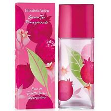 Elizabeth Arden Green Tea Pomegranate 100ml